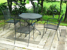 gardenfurniture01.JPG